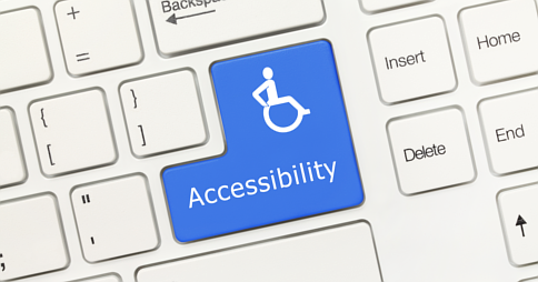 Accessibility & SEO