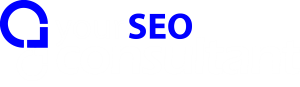 Your SEO Consultant
