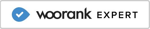 WooRank Certified Expert