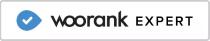 WooRank Expert certified